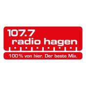 Radio Radio Hagen 107.7