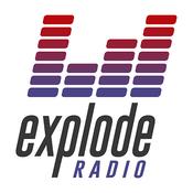 Radio Explode Radio