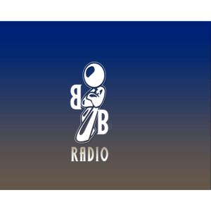 Radio Blackbossradio