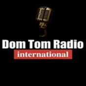 Radio Dom Tom Radio