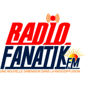Radio Radio Fanatik