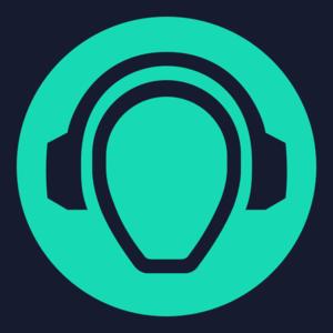 Radio Lukicraftparty