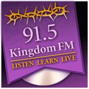 Radio WJYO - Kingdom FM 91.5
