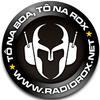 Rádio Rox