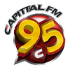 FM Capital 95,9