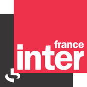 Podcast France Inter - Choses vues : Christophe André