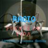 Radio Fuente de Vida