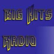 Radio Big Hits Radio