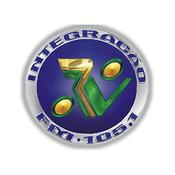 Radio Radio Integracao 105.1 FM