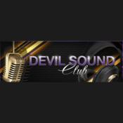 Radio Devil Sound Club