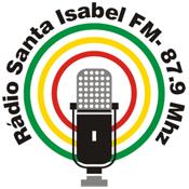 Radio Rádio Santa Isabel 87.9 FM