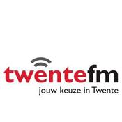 Radio Twente FM