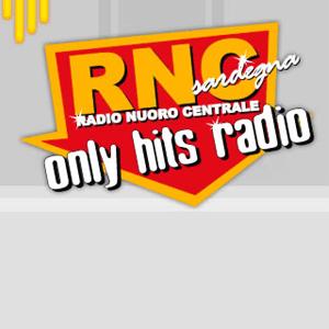 Radio Radio Nuoro Centrale
