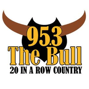 Radio WRTB - The Bull 95.3 FM