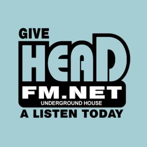 Head FM.net