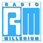Radio Radio Millenium de Alicante
