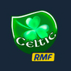 RMF Celtic