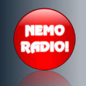 Radio NEMO RADIO