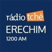 Radio Radio Erechim 1200 AM