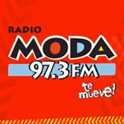 Radio Radio Moda 97.3 FM