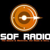 Radio Sound-of-FFM