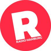 Radio 103.6 Radio Hamburg