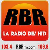Radio RBR FM