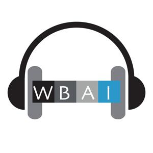 Radio WBAI 99.5fm