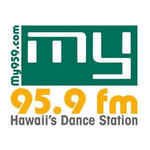 Radio KXRG-LP - My 95.9 FM