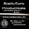 radioeuro