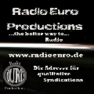 Radio radioeuro