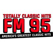 Radio Totally Classics Hits FM 95
