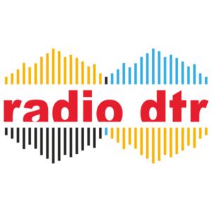 Radio Radio DTR