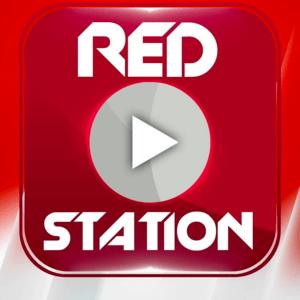 Radio RED STATION