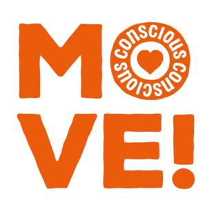 Radio Move-Radio