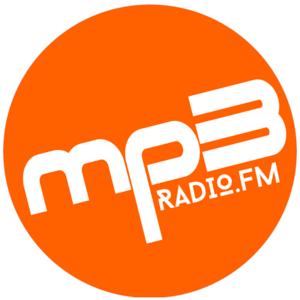 Radio Mp3Radio