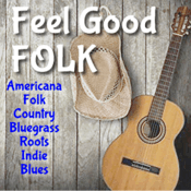 Radio FeelGood Folk