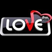 Radio Love FM