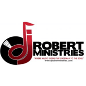 Radio DJ Robert Ministries