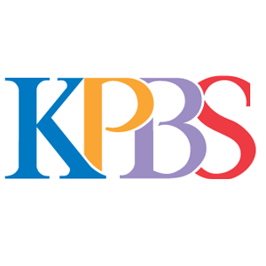 KPBS 89.5 FM