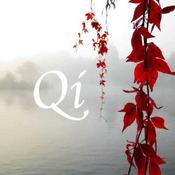 Radio CALM RADIO - Qi