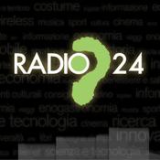 Podcast Radio 24 - La storia e la memoria