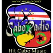 Radio Caboradio