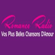 Radio Romance Radio