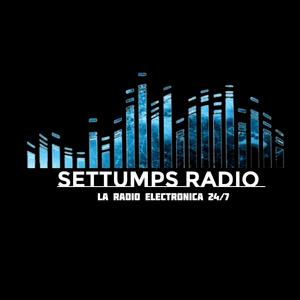 Radio Settumps Radio