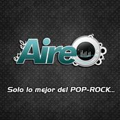 Radio En el aire FM