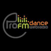 Radio Pro FM Radio