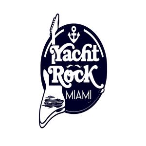 Radio Yacht Rock Miami