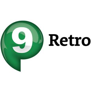 Radio P9 Retro
