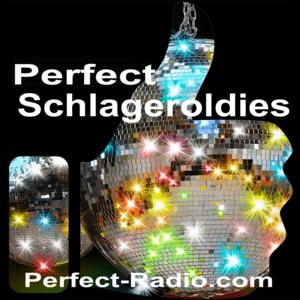 Radio Perfect Schlageroldies
